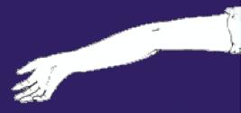 bend elbow